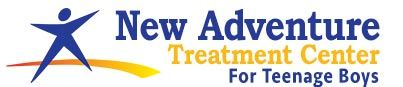 Christian addiction treatment center and rehab